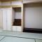床の間 仏壇