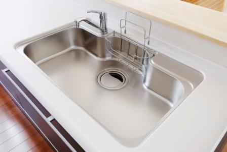 イエマモリ 「夏のお手入れ 排水口の掃除編」