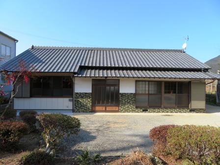 リフォーム 外壁・屋根